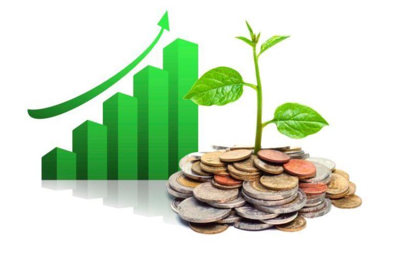 رشد بالای اقتصادی قبرس